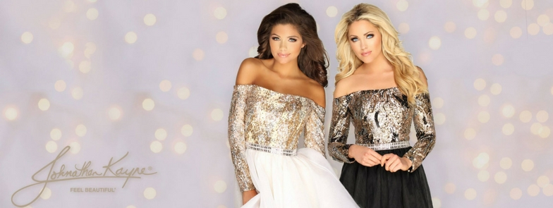 The Bridal Cottage | Prom Dress, Formal Dresses, Formal Gowns, Prom ...